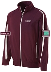 Holloway Men's Determination Jacket