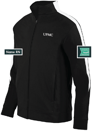 Augusta Men's Medalist Jacket 2.0